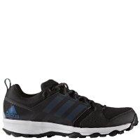 Imagem - Tênis Masculino Adidas Galaxy Trail  - 054716