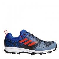 Imagem - Tênis Masculino Adidas Galaxy Trail  - 057118