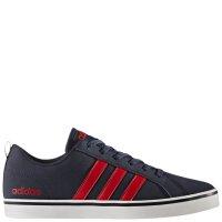 Imagem - Tênis Masculino Adidas Neo VS Pace - 056159