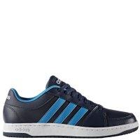 Imagem - Tênis Masculino Adidas VS Hoops B74509  - 054249