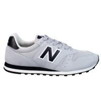 Imagem - Tênis Masculino New Balance Nobuck 373 - 051825