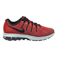 Imagem - Tênis Masculino Nike Air Max Dynasty 820268-600  - 047123