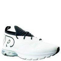 Imagem - Tênis Masculino Nike Air Max Flair 50 - 057676