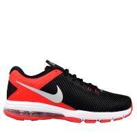 Imagem - Tênis Masculino Nike Air Max Full Ride TR 1.5 869633-010  - 055742