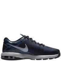 Imagem - Tênis Masculino Nike Air Max Full Ride TR 1.5 869633-010  - 057674