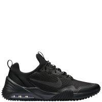 Imagem - Tênis Masculino Nike Air Max Grigora  - 057393