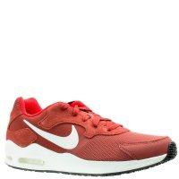 Imagem - Tênis Masculino Nike Air Max Guille - 057885