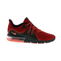Imagem - Tênis Masculino Nike Air Max Sequent 3  - 057856