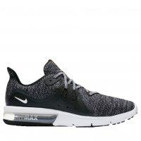 Imagem - Tênis Masculino Nike Air Max Sequent 3  - 057343