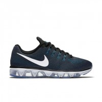Imagem - Tênis Masculino Nike Air Max Tailwind 805941-001  - 055262