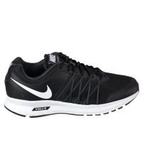 Imagem - Tênis Masculino Nike Air Relentless 6 MSL 843895-001 - 051496