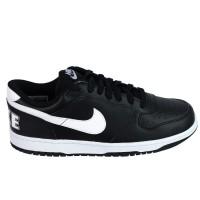 Imagem - Tênis Masculino Nike Big Low 355152-016  - 051499