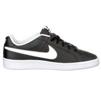 Imagem - Tênis Masculino Nike Court Royale  - 054157