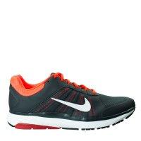 Imagem - Tênis Masculino Nike Dark 12 MSL 831533-001  - 056771