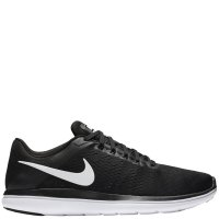 Imagem - Tênis Masculino Nike Flex 2016 RN - 054677