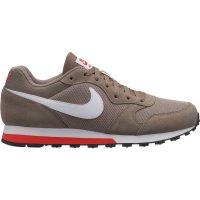 Imagem - Tênis Masculino Nike MD Runner 2 - 057858