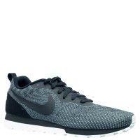 Imagem - Tênis Masculino Nike MD Runner 2 Eng Mesh - 057886