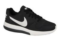 Imagem - Tênis Masculino Nike MD Runner 2 LW 844857-640  - 054850