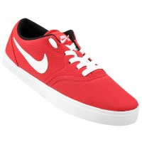 Imagem - Tênis Masculino Nike SB Check Canvas 705268-004  - 047110