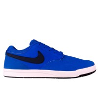Imagem - Tênis Masculino Nike SB Fokus 749477-441  - 047113