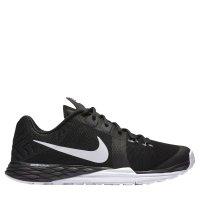 Imagem - Tênis Masculino Nike Train Prime Iron Dual Dri-Fit 832219-001  - 047146
