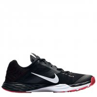 Imagem - Tênis Masculino Nike Train Prime Iron Dual Dri-Fit 832219-001  - 056649