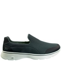 Imagem - Tênis Masculino Skechers Go Walk 4 Incredible 54152 - 052666