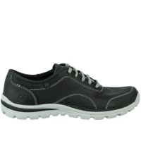Imagem - Tênis Masculino Skechers Relaxed Fit Harvin 64049 - 049496