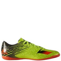 Imagem - Tênis Messi Futsal Adidas AF4678  - 048099