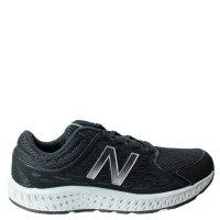 Imagem - Tênis New Balance Running 420 - 053682