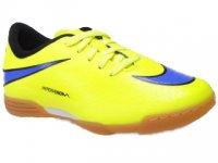 Imagem - Chuteira Nike Hypervenom Phade IC 599810-758