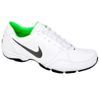 Imagem - Tênis Nike 525726-011 Air Tokol III - 039896
