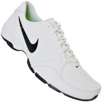 Imagem - Tênis Nike 525726-011 Air Tokol III - 038819