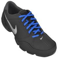 Imagem - Tênis Nike 525726-011 Air Tokol III - 037333