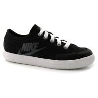 Imagem - Tênis Nike 526138-005 GO - 033396
