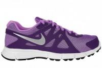 Imagem - Tênis Nike 555090 Revolution 2 GS - 047817