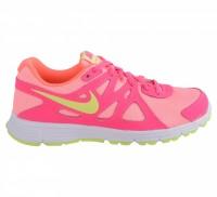 Imagem - Tênis Nike 555090 Revolution 2 GS - 047815