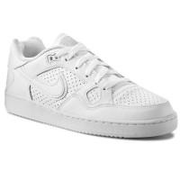 Imagem - Tênis Masculino Nike Son Of Force 616775-101  - 054082