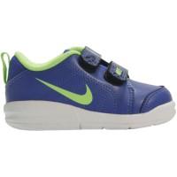Imagem - Tênis Nike 619042-404 Pico LT Meninos - 041719