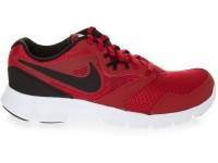 Imagem - Tênis Nike 653701-600 Flex Experience 3 - 038853