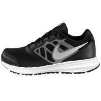 Imagem - Tênis Infantil Masculino Nike Downshifter 6 684979-003 051984 Preto