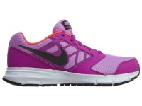 Imagem - Tênis Infantil Feminino Nike Downshifter 6 685167-502  - 046143