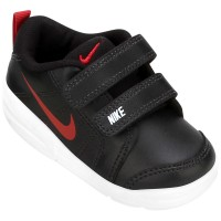 Imagem - Tênis Nike 706611-002 Pico LT Meninos - 038741