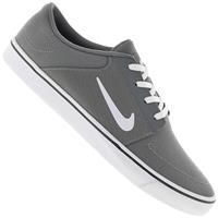 Imagem - Tênis Nike 723874-004 Sb Portmore - 047453