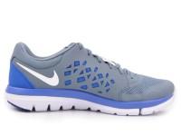 Imagem - Tênis Nike 724933-403 Flex 2015 - 041726