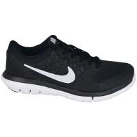 Imagem - Tênis Flex Nike 724987-004 - 040926