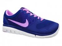 Imagem - Tênis Flex Nike 724987-004 - 043456