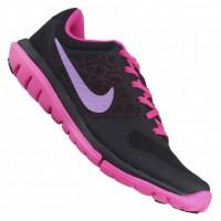 Imagem - Tênis Flex Nike 724987-004 - 042329