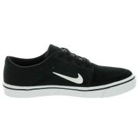 Imagem - Tênis Infantil Nike SB Portmore 725108-011  - 054129