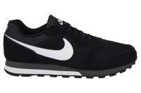 Imagem - Tênis Masculino Nike MD Runner 2 749794-010  - 053076